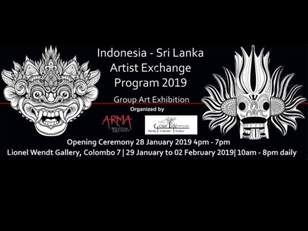 Indonesia-Sri-Lanka-Artist-Exchange-Program-2019-t