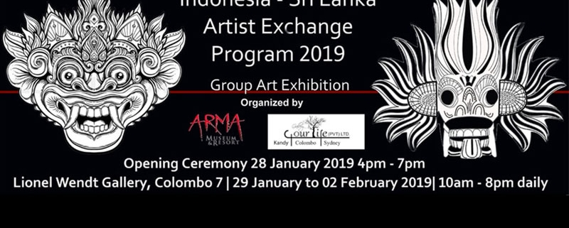 Indonesia-Sri-Lanka-Artist-Exchange-Program-2019-t