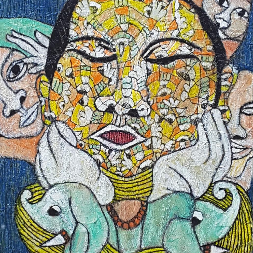 Thinking-Over-by-Antonius-Kho
