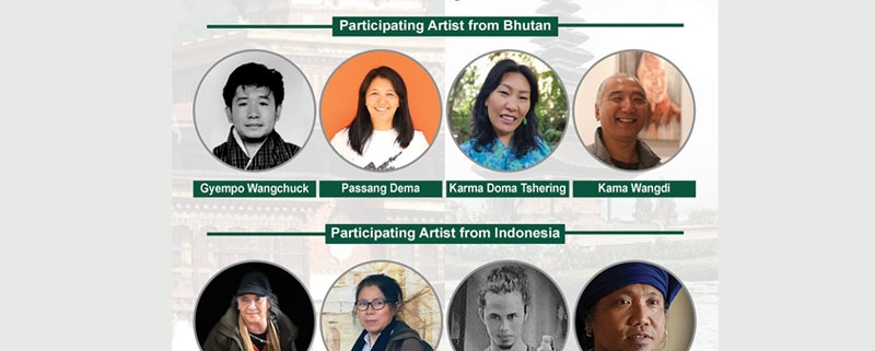 t-Bali-Bhutan-Art-Exchange-Project-2019