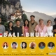 Bali Bhutan Art Exchange Project 18-24 Aug 2019 Antonius Kho Group Exhibition