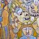Antonius Kho Vernisage 07.09.2019 Galerie Musnadi-Weskamp